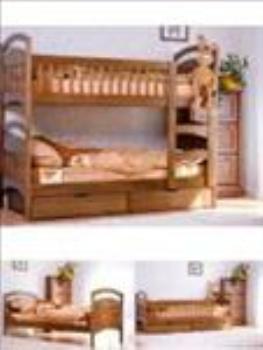 изготовление мебельные продукции3376031