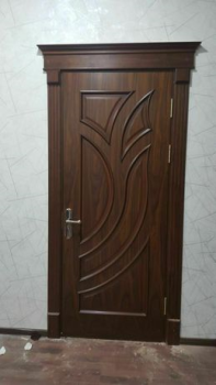 Ручная дверь3415143