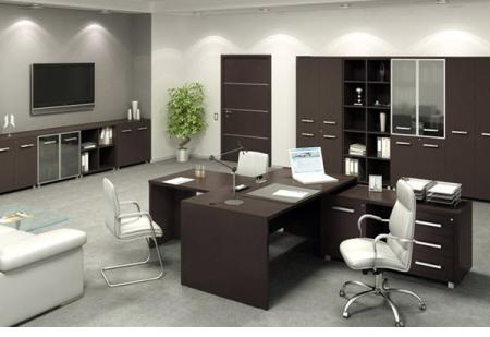 Офисный набор3871567